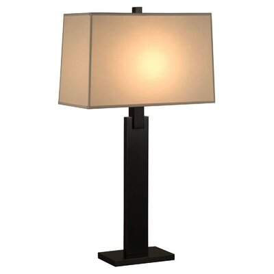 Sonneman Monolith Table Lamp