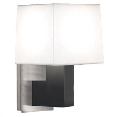 Sonneman Otto 1 Light Wall Sconce