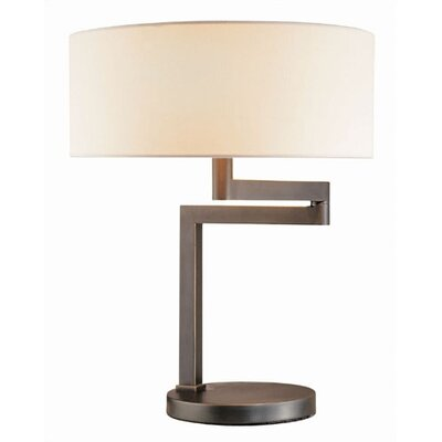 Sonneman Osso Table Lamp