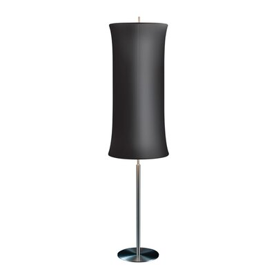 Sonneman Lightweights Cylinder Floor Lamp