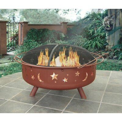 Landmann Super Sky Fire Pit