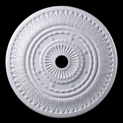Corinna Ceiling Medallion
