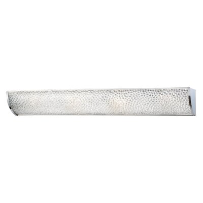 Elk Lighting Vuelta 4 Light Bath Bar