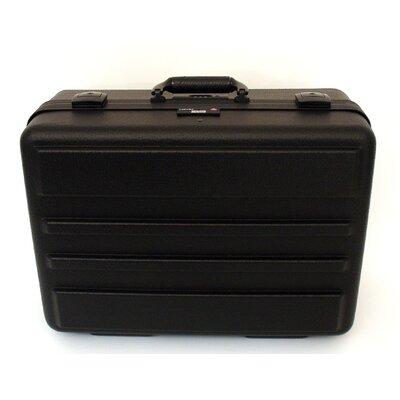 Ultimate Polyethylene Tool Case with Hardware