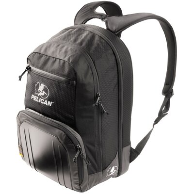 Platt Pelican ProGear Elite Sport Laptop Backpack