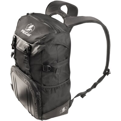 Platt Pelican ProGear Elite Sport Tablet Backpack