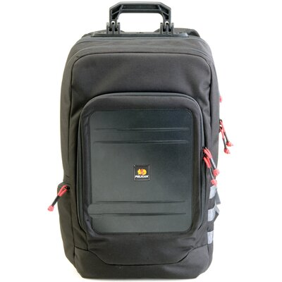 Platt Pelican ProGear Urban Laptop Backpack
