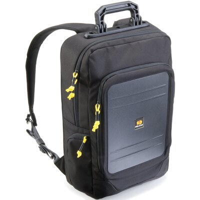 Pelican ProGear Urban Tablet Backpack