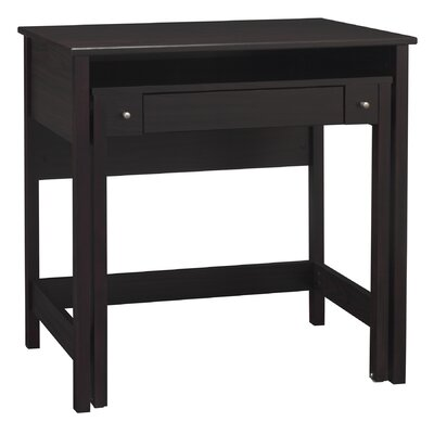 Bush Industries My Space Easy Brandywine Pullout Laptop Computer Desk