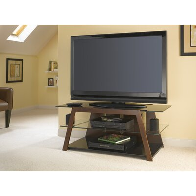 "Bush Industries Mezo 50"" TV Stand"