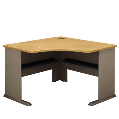 Bush Industries Series A Corner Desk