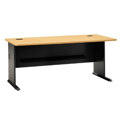 Bush Industries Series A Computer Desk