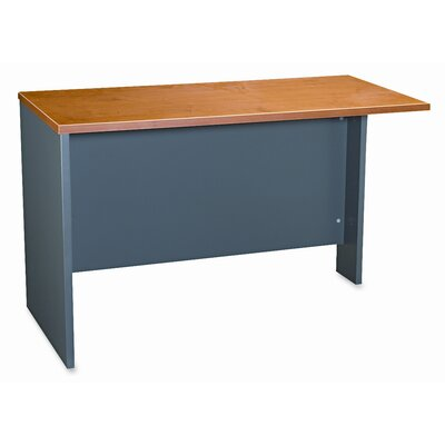 Bush Industries Series C Desk Return
