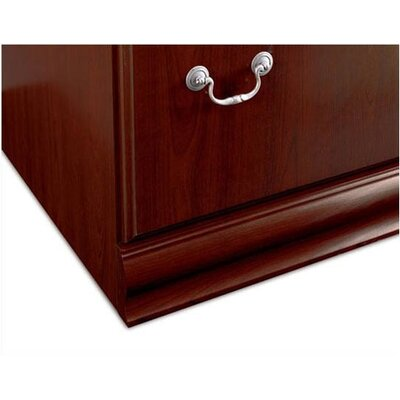 Bush Industries Birmingham 2-Drawer  File