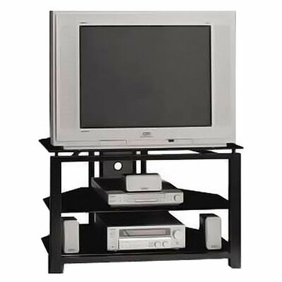 <strong>Bush Industries</strong> Cobra TV Stand