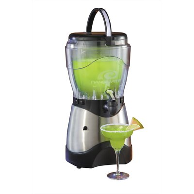 Nostalgia Electrics Margarator Frozen Drink Machine