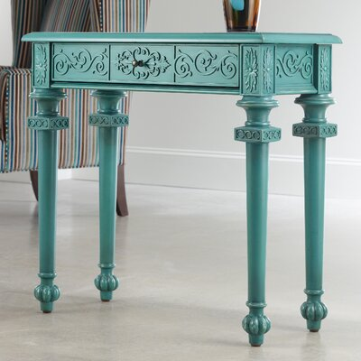Melange Tyfani Console Table