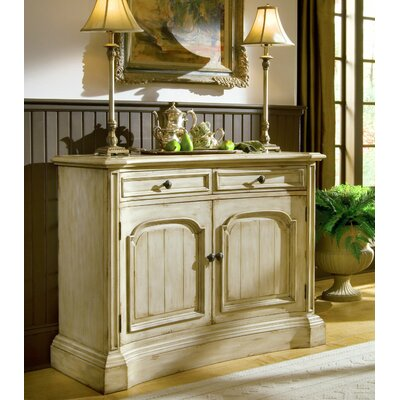 Hooker Furniture Summerglen Buffet
