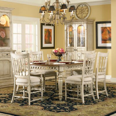 Vineyard Dining Table