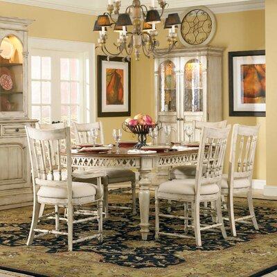 2 Tone Dining Table Wayfair