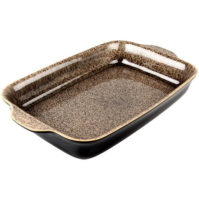 Praline 3 Pint Large Oblong Dish