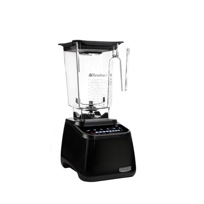 Designer Series WildSide Blender