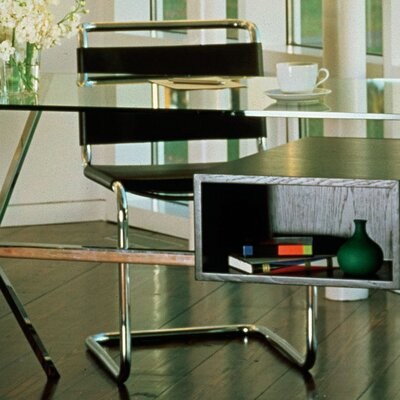 Knoll ® Spoleto Chair