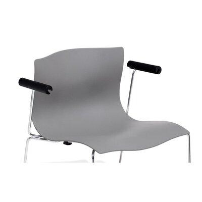 Knoll ® Handkerchief Armchair