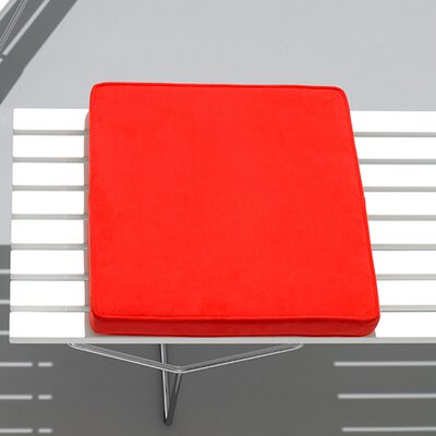 Knoll ® Seat Cushion