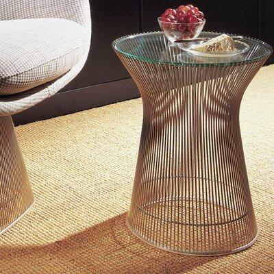 Knoll ® Platner Side Table