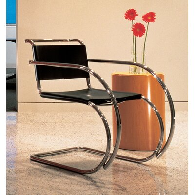 Knoll ® MR Side Chair