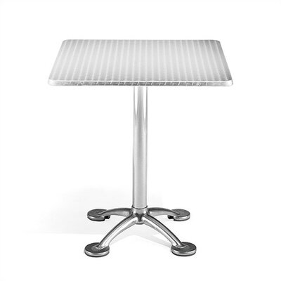 Knoll ® Pensi Dining Table