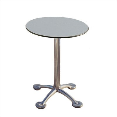 Knoll ® Pensi Round Cafe Table