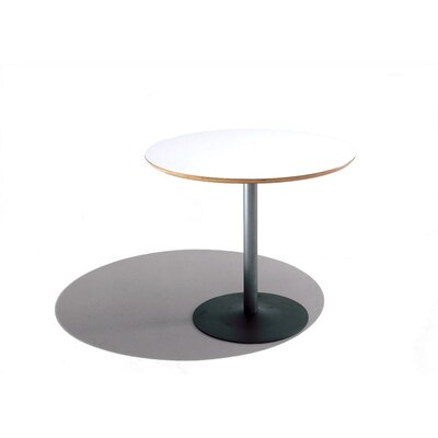 Knoll ® Arena Cafe Table