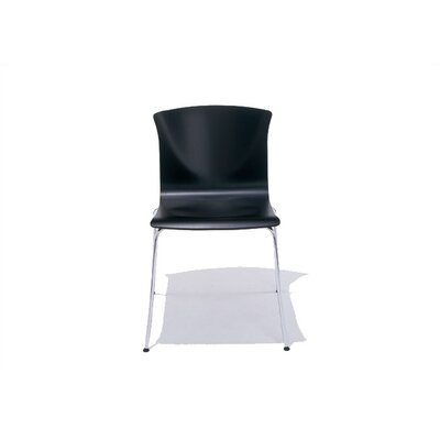 Knoll ® Cirene Side Chair