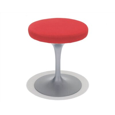 Saarinen Tulip Stool