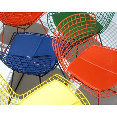 Knoll ® Bertoia Side Chair