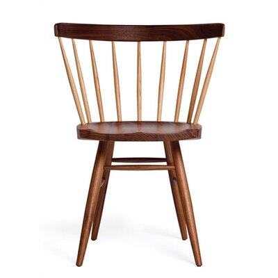 Knoll ® George Nakashima Side Chair