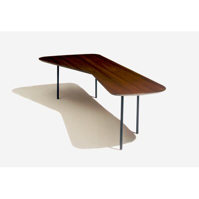 Knoll ® Girard Table
