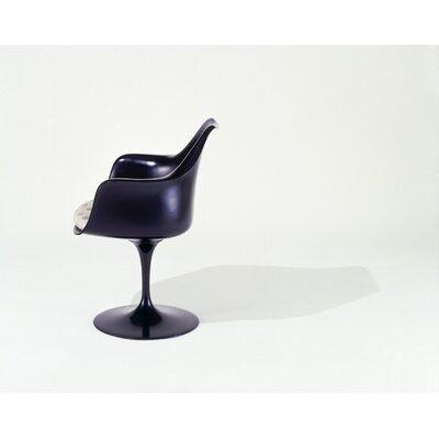 Knoll ® Saarinen Tulip Armchair