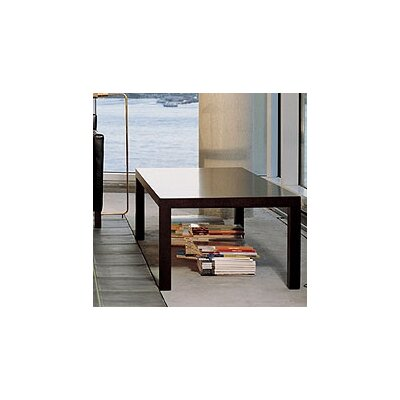 Knoll ® Krefeld Coffee Table