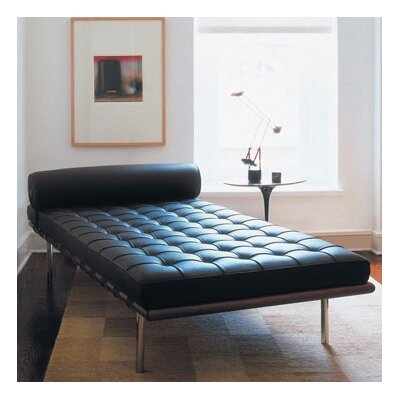 Knoll ® Barcelona Couch Sleeper Sofa