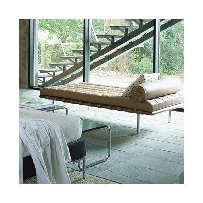 Knoll ® Barcelona Couch Sofa