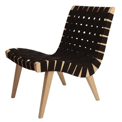 Knoll ® Risom Lounge Chair