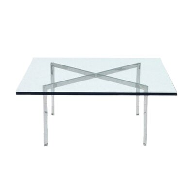 Knoll ® Barcelona Table