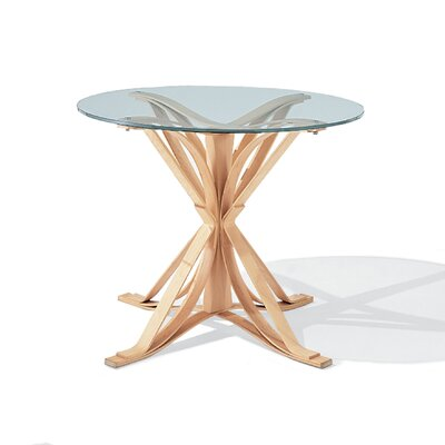 "Knoll ® Face Off 36"" Cafe Table"