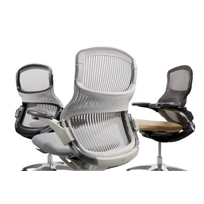 Knoll ® Generation Chair