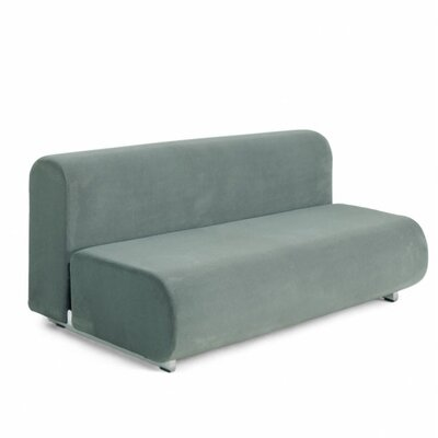 Knoll ® Suzanne Sleeper Sofa
