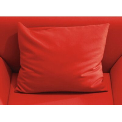 Knoll ® Cini Boeri Throw Pillow