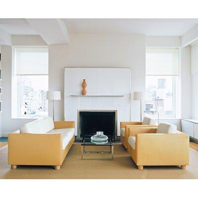 Knoll ® SM Sofa